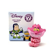 Funko Mystery Minis Disney Series 2 SDCC Exclusive Cheshire Cat Arms Crossed