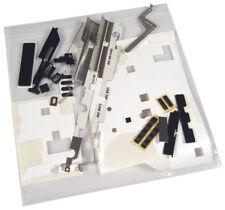 IBM Lenovo Thinkpad R50 Series Base Kit New 13N5166 Miscellaneous Base Kit