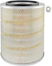Air Filter   Hastings Filters   AF1001