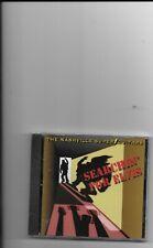"THE NASHVILLE SUPER GUITARS, CD ""SEARCHIN' FOR ELVIS"" NEW SEALED"