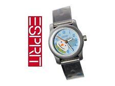 Esprit Armbanduhren für Kinder