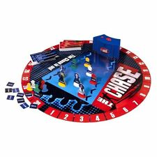 The Chase Australia Electronic Family Board Game