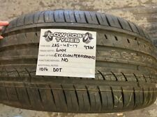 Excelon Performance UHP 235-45-17 97W