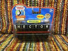 "Thoms & Friends ""Hector� Nib New Train"