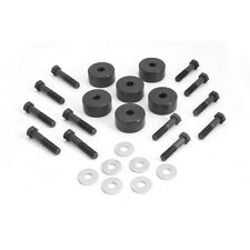 JEEP WRANGLER YJ TJ 1987 - 2006 TRANSFER CASE LOWERING KIT