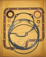 Ford C6 Transmission Gasket & Seal Kit w/ Bushing