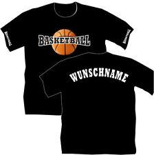 Sport Kurzarm Herren-T-Shirts in normaler Größe