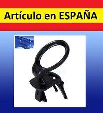 SOPORTE REJILLA AIRE coche GPS TomTom one XL XXL Easyport 125 530 Europe pro 125