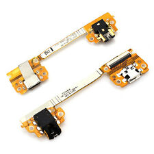 For ASUS GOOGLE NEXUS 7 1st USB Power Charger Charging Connector Port Flex Cable