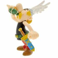 Figurine Astérix par Uderzo Gosciny Plastoy 2007 made in china