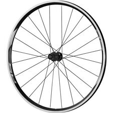 Shimano WH-RS010 wheel (Front or Rear Option) Black.