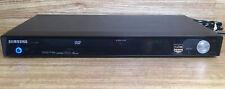 Samsung HDMI Full HD Upscaling DVD Disc Player DVD-1080P7 🇺🇸