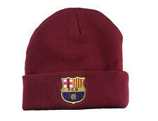 FC Barcelona Mütze Beanie