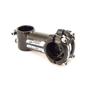FSA Team Issue ST-OS-168 Light Weight Carbon Stem 80-90-110-120mm