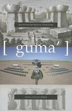 From Unincorporated Territory [Guma'] Craig Santos Perez Paperback Book English