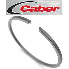 3.976-4.724 in Chrome-Plated Piston Rings Ø 101-120 mm