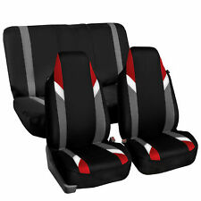 Baseball Car Seat Covers Lovely Universal Auto Front Seats Protector Compatible Fits for Most Car for Car Uv and Heat Reflector Suge~