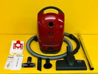 MIELE - CLASSIC C1 POWERLINE - CYLINDER VACUUM CLEANER *FREE DELIVERY!*