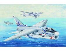Trumpeter Models 2231 1/32 A7E Corsair II Jet  Aircraft