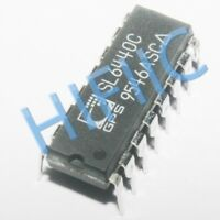 1PCS SL6440C HIGH LEVEL MIXER DIP16