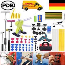 82�— PDR Ausbeulwerkzeuge Dellen Dellenlifter Beulen Ausbeul Reparatur Werkzeuge