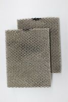 Replacement Aprilaire 35 Water Panel Humidifier Filter Pad- 2 pk - Aftermarket