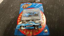 Dale Earnhardt 2000 Pontiac Firebird Winner's Circle