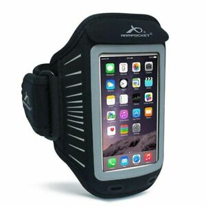 Armpocket Racer- Slim Armband for iPhone 8/7, Galaxy S8 & more