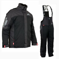 Fox rage Winter Suit Small Thermoanzug By Tackle-deals