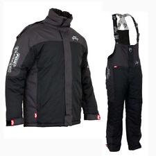 Fox Rage Winter Suit Thermoanzug Jacke und Hose sehr warm Größe wählbar S - XXXL