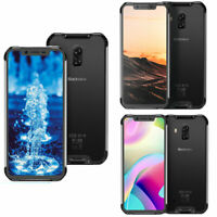 """6.21"""" Blackview BV9600E BV9600 Pro Rugged Smartphone Unlocked Android 9.0 16MP"""