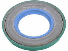 For 2001-2005 Pontiac Aztek Auto Trans Oil Pump Seal Front 34458BR 2002 2003