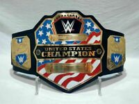WWE United States Wrestling Championship Belt.Adult Size.