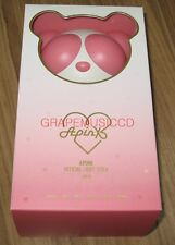APINK OFFICIAL LIGHT STICK K-POP GOODS NEW