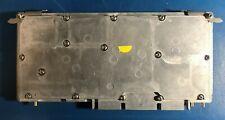 Keysight/Agilent E8251-60044 Frac N Board