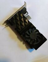 PNY NVIDIA GeForce GT 640 (VCGGT640XPB) 1GB DDR3 SDRAM PCI Express (for repair)
