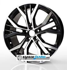 "4 jantes alu neuves type VW golf 7 VII GTI performance santiago 17"" passat"