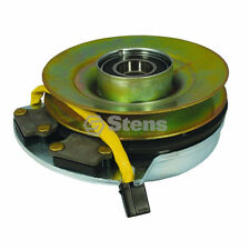 STENS 255-399 REPLACES WARNER 5218-21 5218-25 5218-293 5218-76 5218-76c