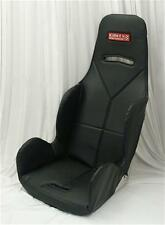 Kirkey Economy Drag Seat with Cover Free Shipping