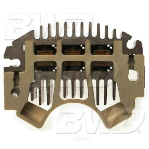 BWD SC111 Alternator Rectifier