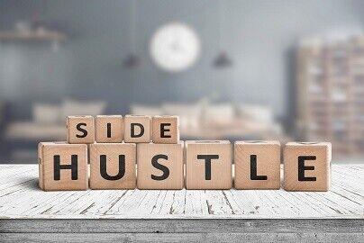 The Hustle Iz Real