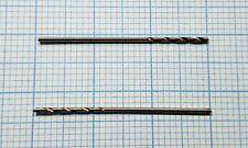 25g - Korkschotter hellbraun 6.-€//100g 1-2mm