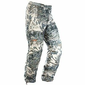 SITKA Gear Kelvin Lite Pant Optifade Open Country X Large