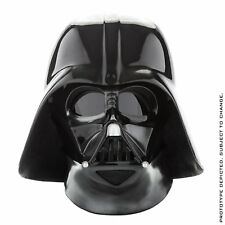 Anovos Star Wars Darth Vader 1:1 Fiberglass Helm/Helmet like eFX Master replicas