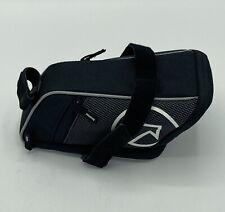 Pro Strap Saddlebag Maxi Plus