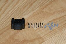 WEBASTO THERMO TOP V DIESEL WATER HEATER 8 PIN PLUG LAND ROVER
