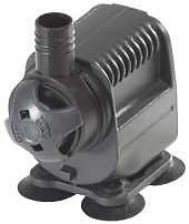 SICCE SYNCRA NANO MICRA CIRCULATION WATER PUMP 110 GPH 2.3' HEAD 2.8 WATT 120V