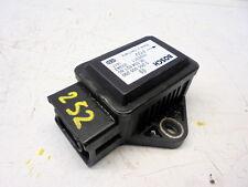 Esp Yaw Sensor 0265005290 -03 Peugeot 307 Xsi 2.0 Rfn 5 Door(Ref.252)