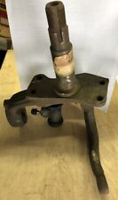 Volkswagen Type 2 Bus/Transporter Steering Knuckle 1954-1962 OE#: 211-405-302A