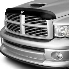 Bug Deflector-Wade Platinum AUTOZONE//WESTIN 72-97156 fits 2003 Toyota 4Runner